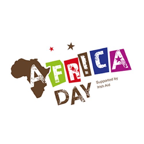 Africa Day Logo