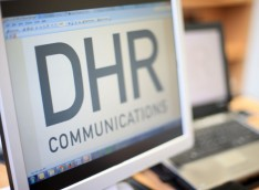 DHR Communications Dublin