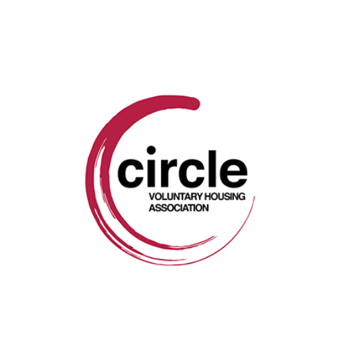 Circle Voluntary Housing Association