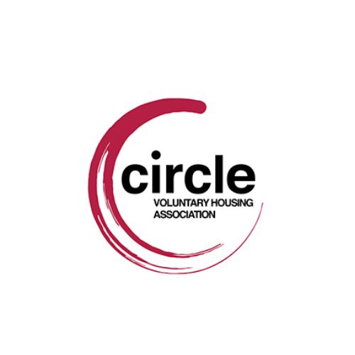 Circle Voluntary Housing Association
