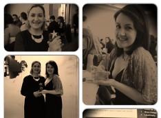 Fundraising Ireland Awards 2015