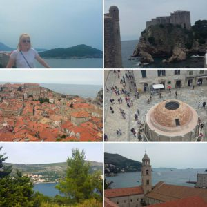 Travel, holidays, vacation
