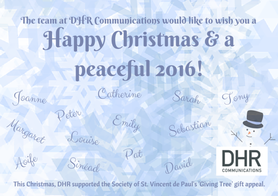 DHR Christmas Card FINAL