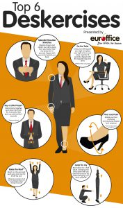 EOUK_Q3_200715_Deskercises_Infographic_Final