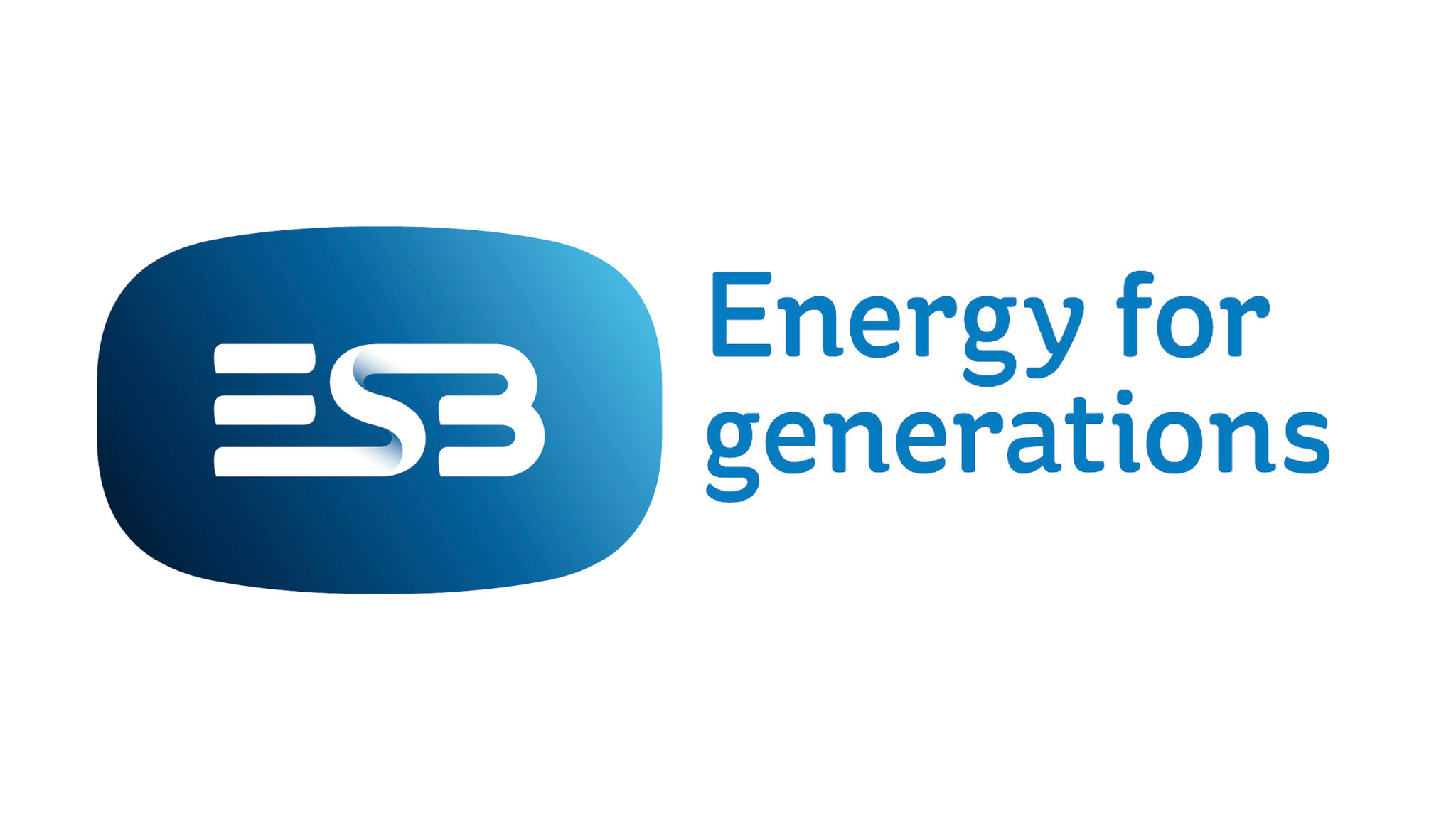 ESB Energy for Generations 2015