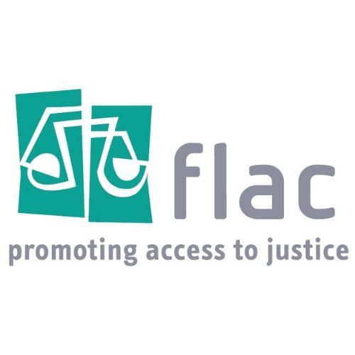 Free Legal Advice Centre