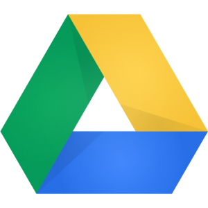 Google Drive - Wikimedia