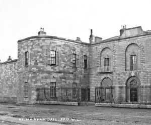 Image via the National Library of Ireland catalogue