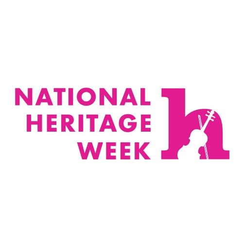 National Heritage Week