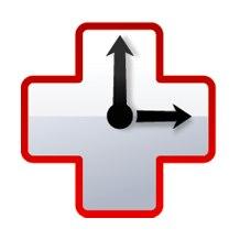 Rescue Time - Facebook