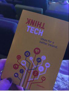 ThinkTech Brochure