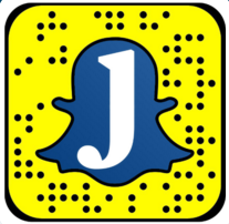 The Journal Snapchat