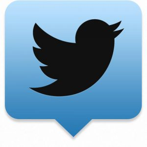 Tweetdeck - Facebook