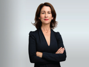 Sarah Carey Talking Point Newstalk FM