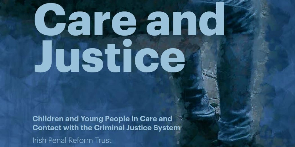 IPRT Care and Justice