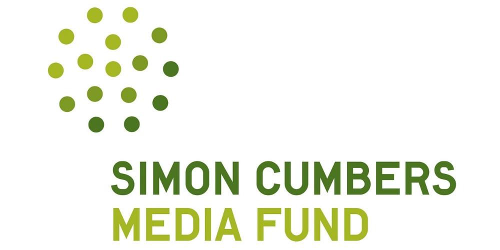 Simon Cumbers Media Fund