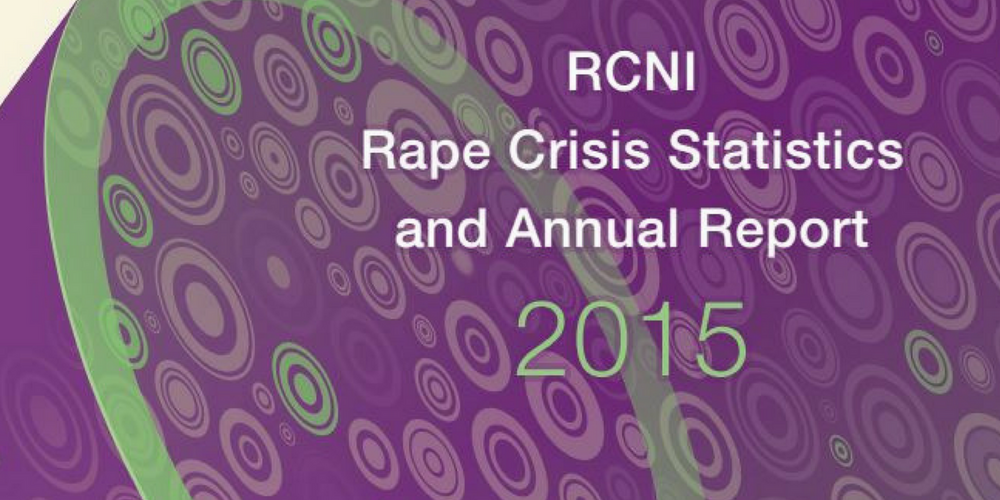 Rape Crisis Centres