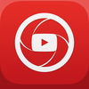 YouTube Capture - @dj_calabria