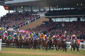 Image via racingtoursireland.com