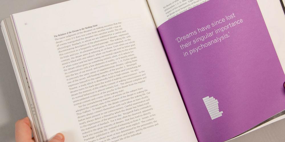 NCAD International Society of Typographic Designers